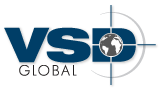 VSD Global