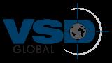 VSD Global