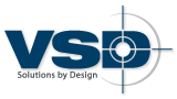 VSD, LLC