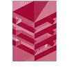 ela-ff-logo