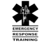 ert-ff-logo