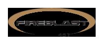 fireblast-ff-logo