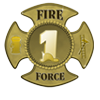Fireforce One